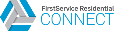 FirstService Residential Connect